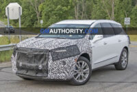 review and release date 2022 buick verano spy
