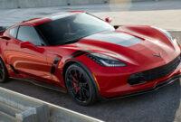 review and release date 2022 chevrolet corvette zora zr1