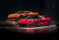 review and release date 2022 chevy corvette zora zr1