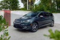 review and release date 2022 chrysler aspen
