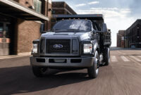 review and release date 2022 ford f650