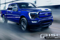 review and release date 2022 ford lobo