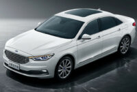 review and release date 2022 ford taurus