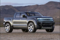 review and release date 2022 gmc 3500 release date