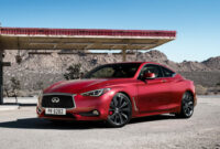 review and release date 2022 infiniti q60 coupe