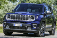 review and release date 2022 jeep renegade