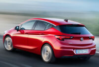 review and release date 2022 new astra