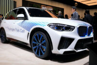 Release Date and Concept 2022 Next Gen BMW X5 Suv