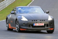 review and release date 2022 nissan 370z
