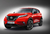 review and release date 2022 nissan lineup