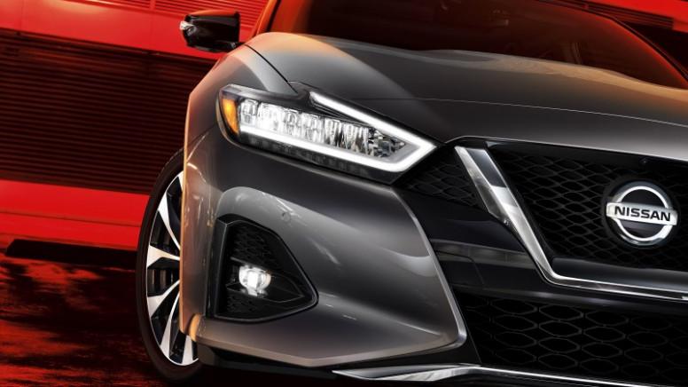 Spesification 2022 Nissan Maxima Release Date