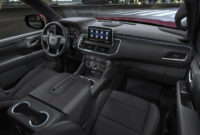 review and release date 2022 silverado 1500 2500 hd
