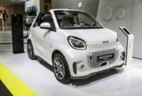 review and release date 2022 smart fortwo