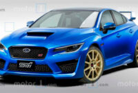 review and release date 2022 subaru wrx
