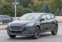 review and release date 2022 the spy shots ford fusion