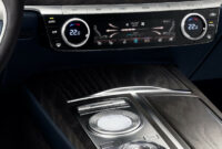 review and release date 2022 toyota quantum interior