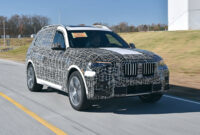 review and release date bmw diesel 2022