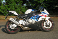 review and release date bmw s1000rr 2022 price
