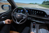 review and release date cadillac escalade 2022 model