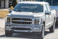 review and release date ford heavy duty 2022