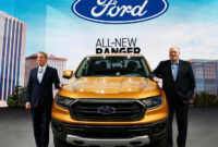 review and release date ford plans for 2022