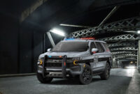 review and release date gmc tahoe 2022