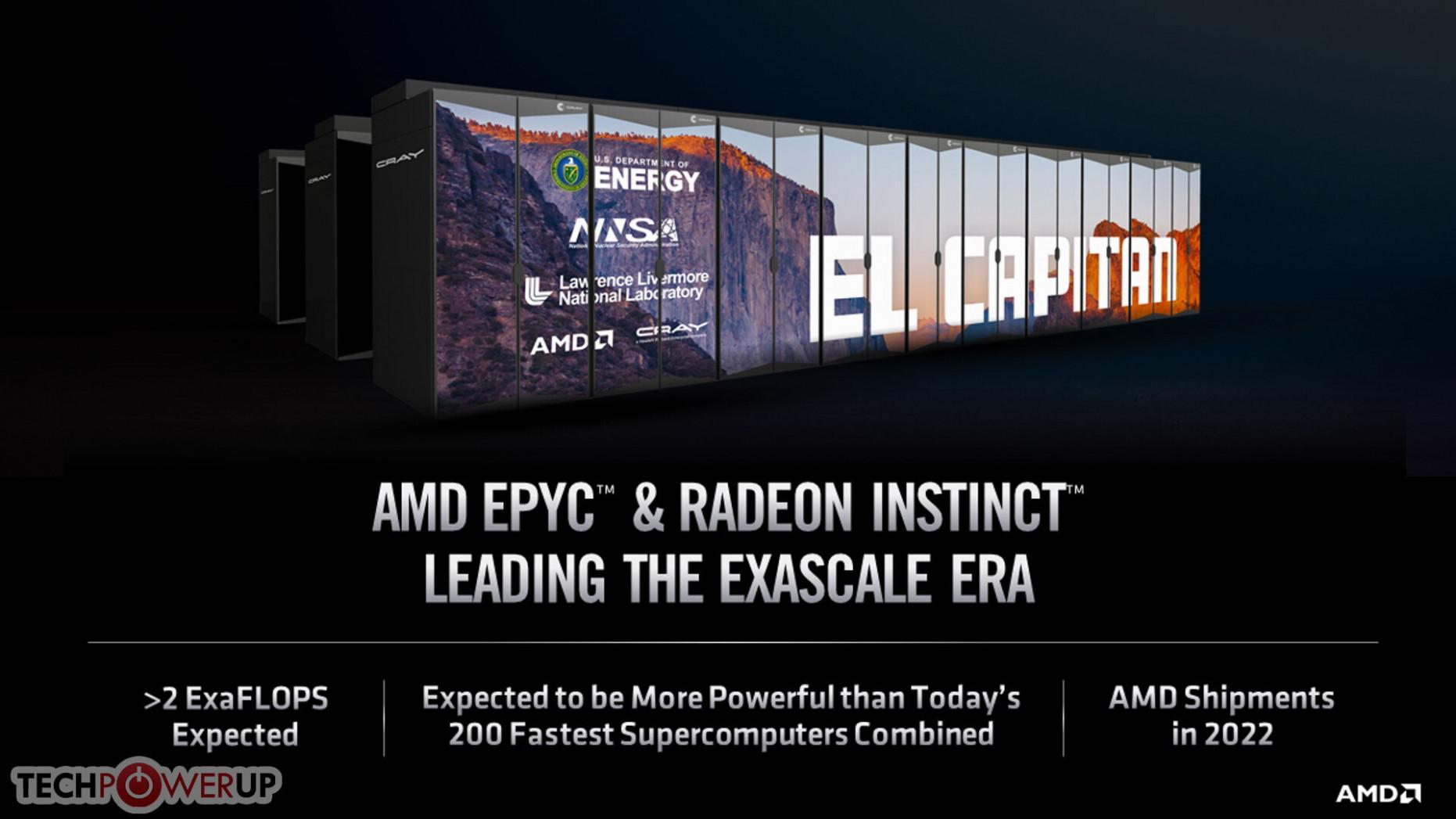 Engine Isc Infinity 2022