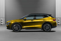 review and release date kia cars 2022