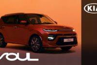 review and release date kia soul 2022