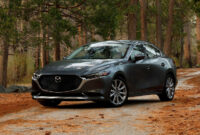 review and release date mazda 3 2022 philippines