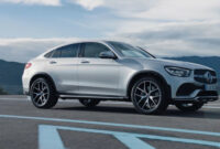 review and release date mercedes glc