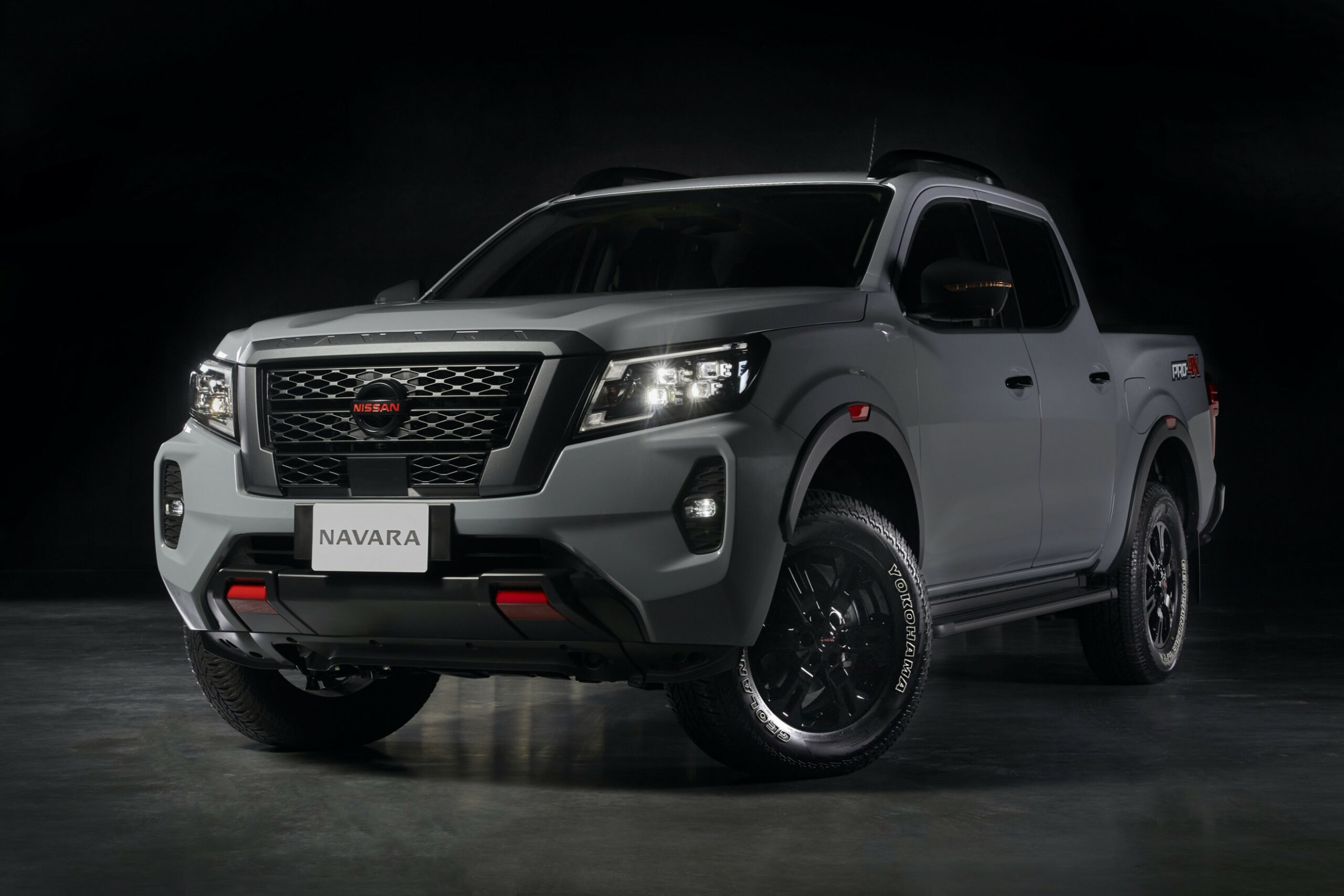 Prices Nissan Frontier 2022 Release Date
