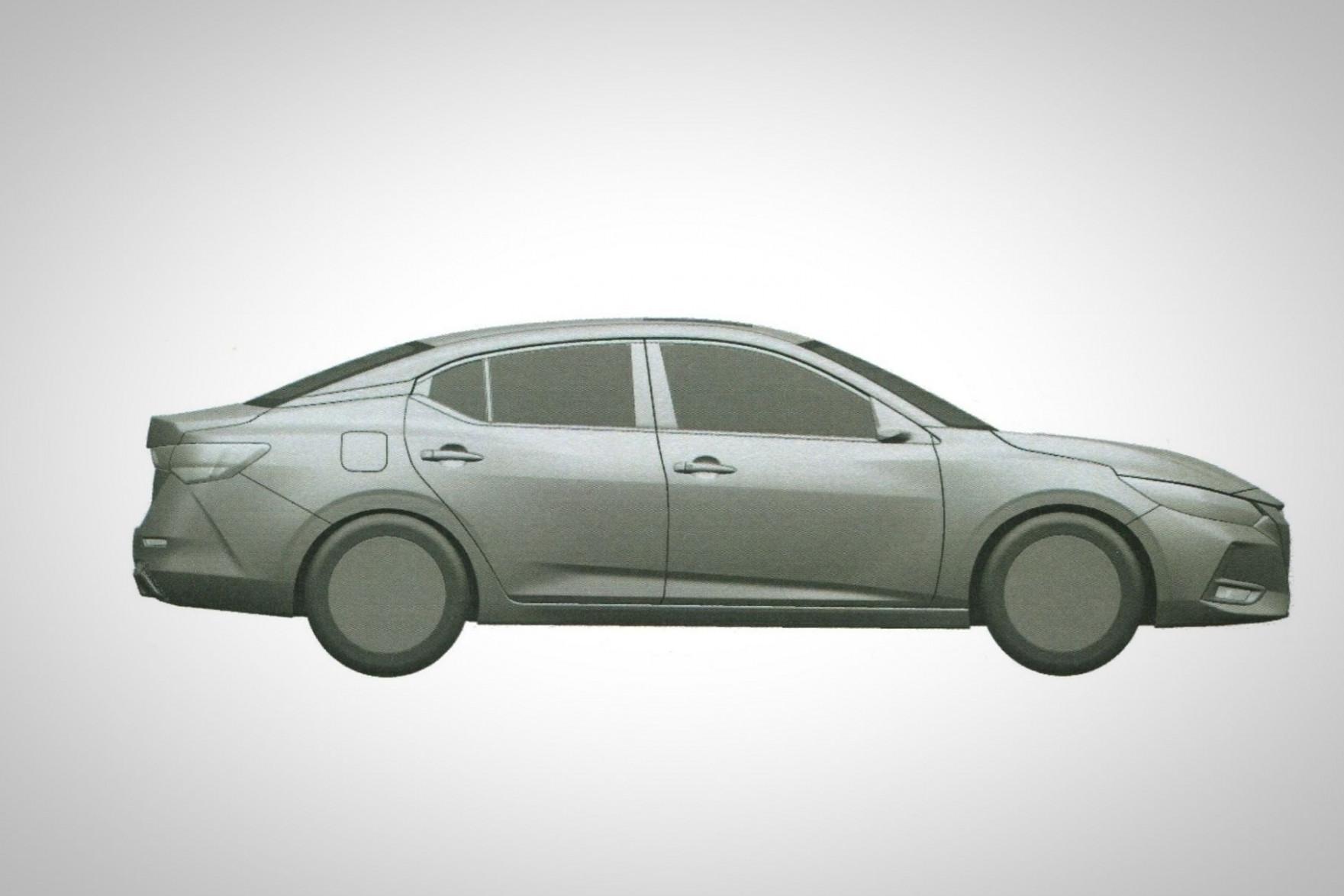 Pricing Toyota Quantum 2022 Model