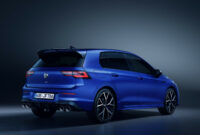 review and release date volkswagen r 2022