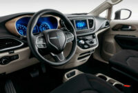 Spesification Will There Be A 2022 Dodge Grand Caravan