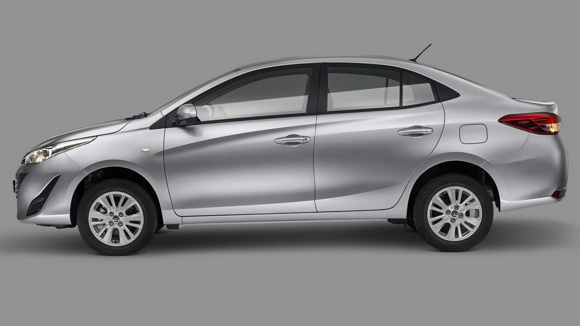 Price, Design and Review Yaris 2022 Mazda 2