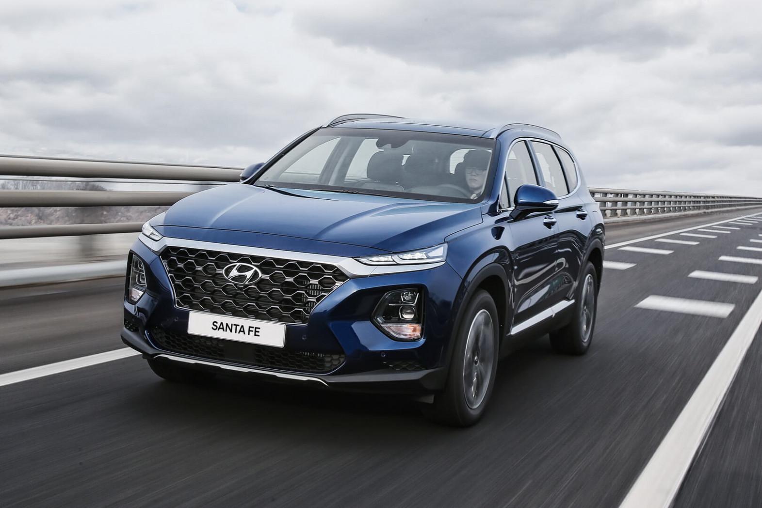 Price, Design and Review Hyundai Xl 2022