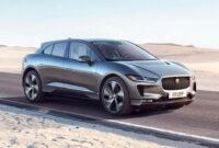 review jaguar j type 2022 price