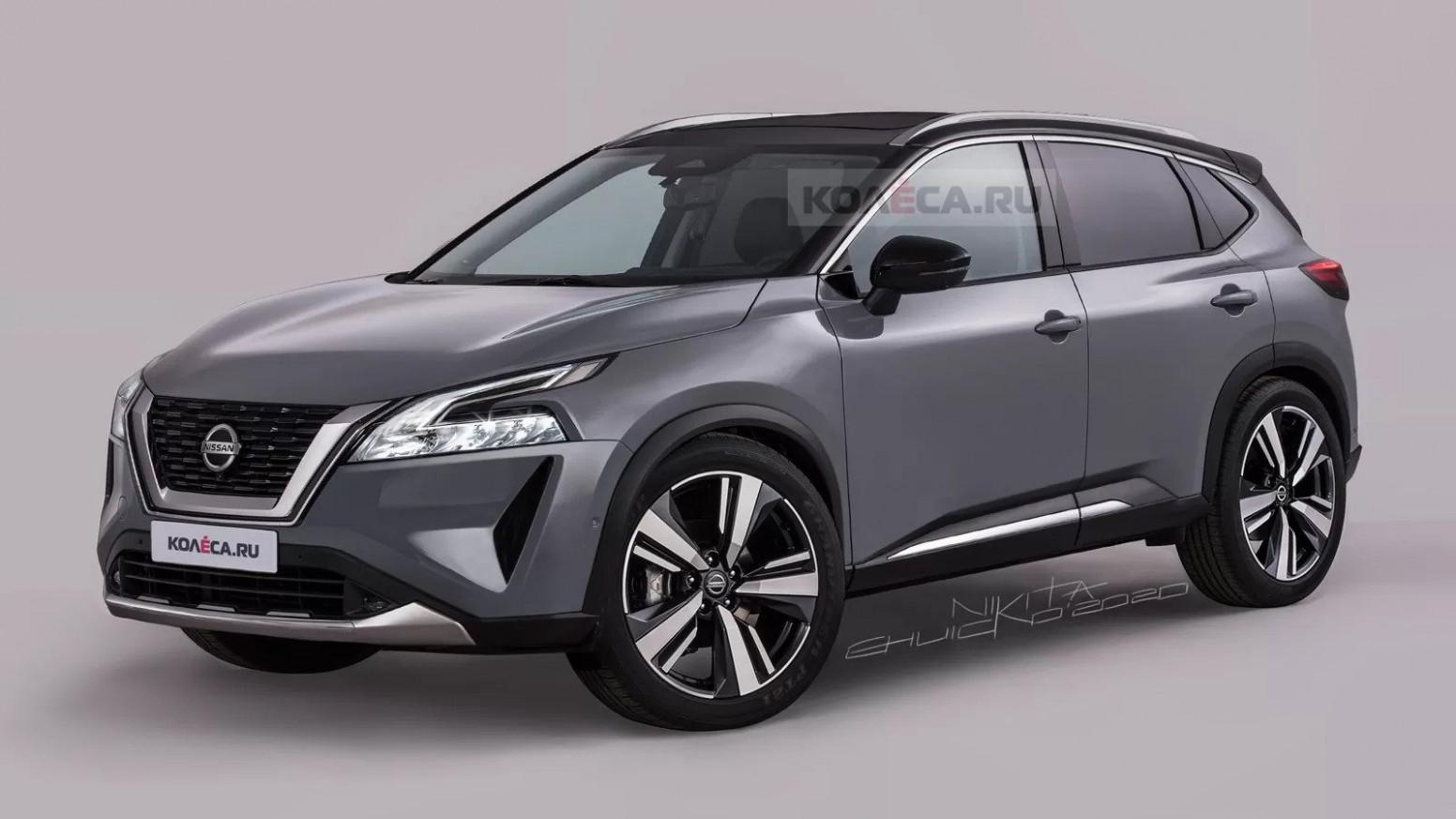 Photos Nissan Micra 2022