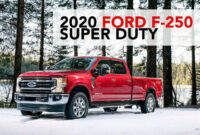 review spy shots ford f350 diesel