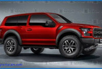 Price and Release date 2022 Chevy K5 Blazer