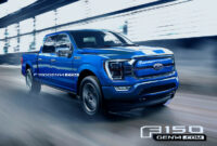 reviews 2022 ford 150