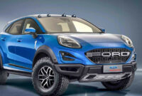 reviews 2022 ford ecosport
