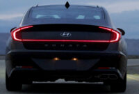 reviews 2022 hyundai sonata engine options