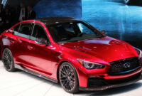 reviews 2022 infiniti q50 coupe eau rouge