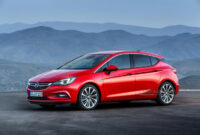 reviews 2022 new astra