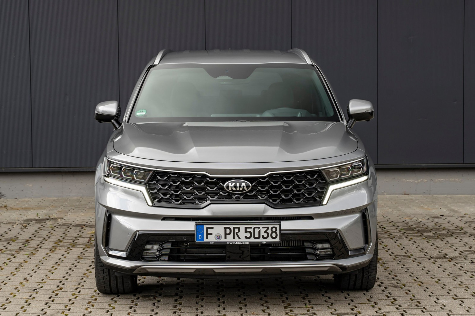 Rumors 2022 Toyota Innova