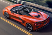 reviews chevrolet corvette zr1 2022