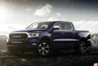 Reviews Dodge Midsize Truck 2022