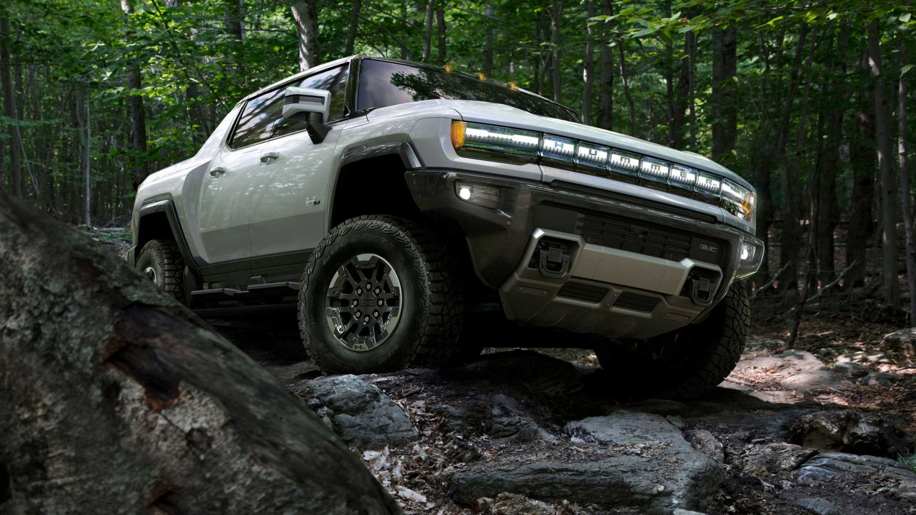Specs and Review Gmc Hd 2022